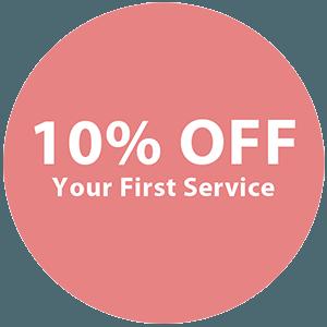 icons-10percent