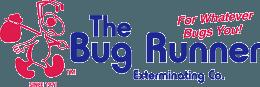 Bug Runner